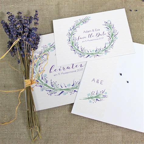 Hochzeitskarten Bestellen by Hochzeitskarten Bestellen