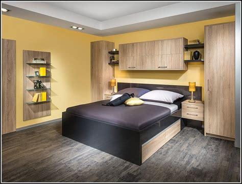 schlafzimmer kaufen schlafzimmer mit bett 252 berbau kaufen schlafzimmer house