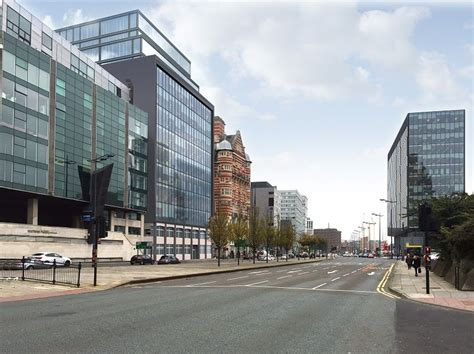 appartments liverpool strand plaza apartments for sale in liverpool hopwood