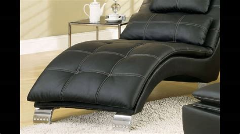 Lounge Chair For Living Room by Lounge Chair For Living Room