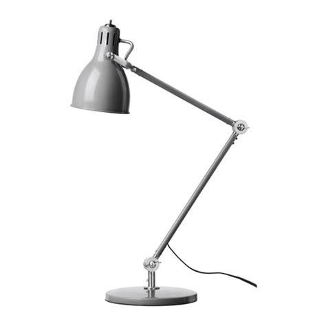 desk ls led work ls office lighting at ikea ireland