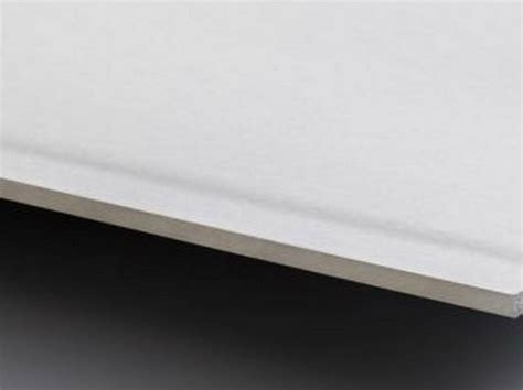 Plasterboard Ceiling Tiles by Acoustic Plasterboard Ceiling Tiles Ladura Plus Ba15 By Siniat