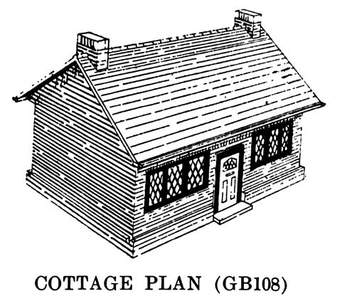 tudor house plans 1920 s stone brick tudor cottage cottages forever pinterest house