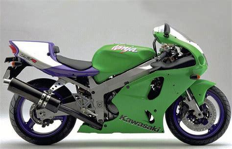 Motorrad Supersportler Test 2015 by Modellnews 1000er Und 600er Supersportler Vergleich 2015