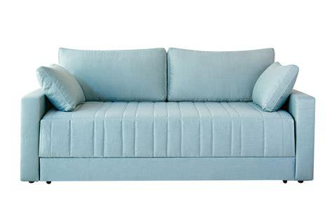 dadds upholstery camas sofas 28 images sofa camas lovely sofa cama 72