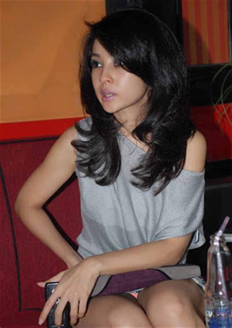 Rok Celana Anak Cewek Kupu2 ngintip celana dalam artis indonesia yuk