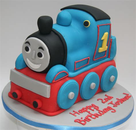 cool thomas  friends train cake shaped  kids birthday partypng  comment  res p hd