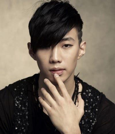 Korean Hairstyles For Men Life - korean hairstyles 2013 for men 009 life n fashion