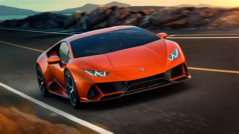 car wallpaper 8k 2019 lamborghini huracan evo 8k car wallpaper hd wallpapers