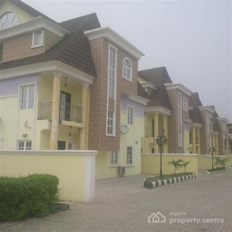 5 bedroom house for rent 5 bedroom houses for rent in victoria island vi lagos