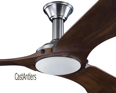 contemporary ceiling fans modern ceiling fans 56 quot minimalist contemporary fan