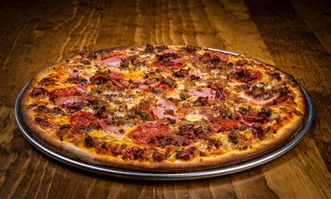 quot greenville avenue pizza company quot to open 2nd location