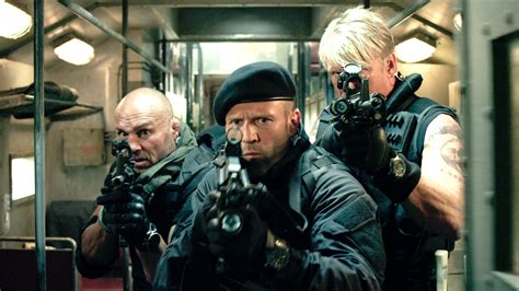 film bagus expendables 3 the expendables 3 2014 fandango