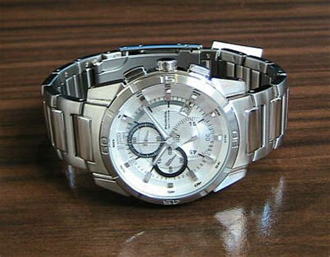 Fossil For Ch 2498 s fossil chronograph fossil ch2498