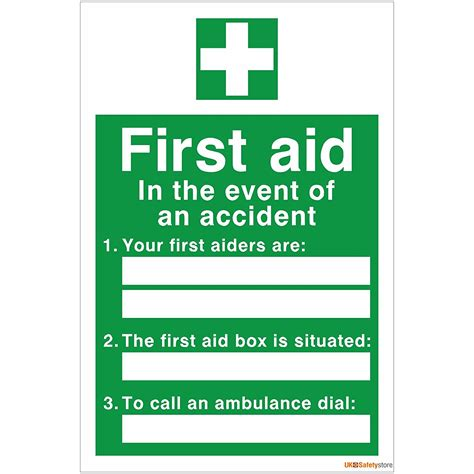 free printable poster downloads first aid posters free download www pixshark com