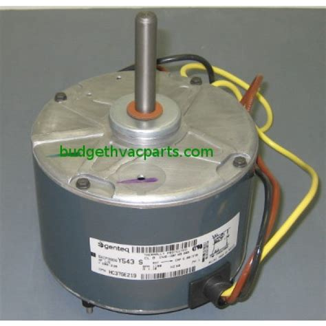 mim pip capacitor carrier blower motor capacitor 28 images carrier blower electric motors price suppliers