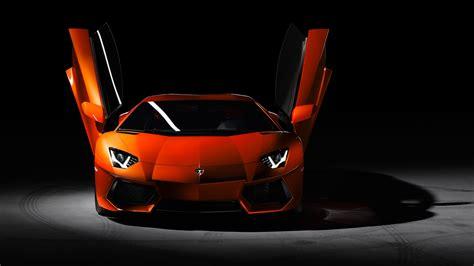 Lamborghini Dealer Locator by Lamborghini Aventador Lp 700 4 Equipment
