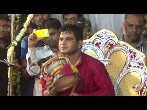 dharmesh raval dj dakla special khetla aapa na dakla dj mix dharmesh raval youtube