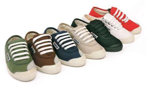 Kawasaki Shoes by Kawasaki Shoes Most Comfortable Shoes I Ve Had