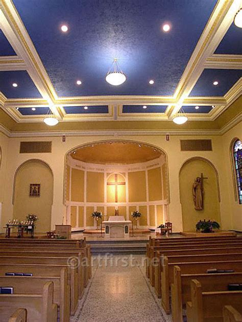 color schemes church interior design studio design gallery best design