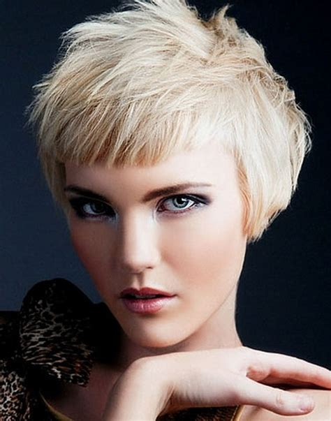 show me womens hairstyles show me short hair cuts for women short hairstyle 2013