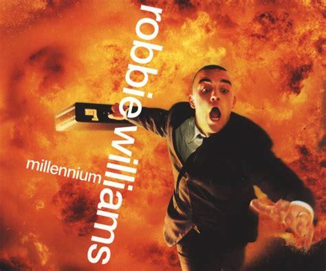 best of robbie williams top 10 robbie williams songs