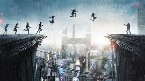 film 2017 fantascienza film fantascienza anno 2017 mymovies it