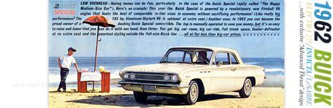 bleecker automotive raleigh clinton smithfield lumberton bleecker buick gmc in springs serving fayetteville