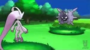 x and y x and y official quot mewthree quot gameplay trailer