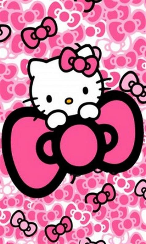 hello kitty wallpaper biru hello kitty wallpapers 2016 wallpaper cave