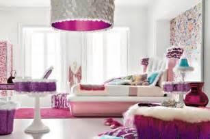 dormitorios elegantes y glamourosos para ni 241 as