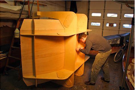 clc boats trailer clc teardrop cer clc boats autos post