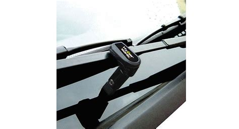 Hypersonic Wiper Stand Hp6440 6 99 Authentic Hypersonic Hp 6406 Car Windshield Wiper Stand Pair At Fasttech Worldwide
