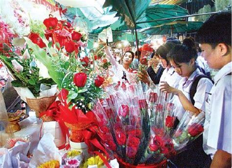 film thailand valentine thai govt orders inspection of hotels clubs on valentine