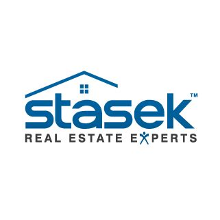stasek real estate experts in cleveland oh 440 925 1