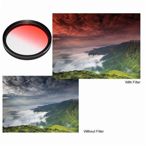 Filters 100x150 Sky Blue Set knightx 49mm 77mm 52mm fld cpl mc uv mcuv gradual blue orange sky color filter for nikon