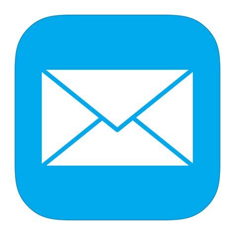 convertir imagenes png a ico icono metro correo gratis de ios7 style metro ui icons