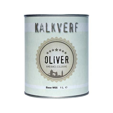 krijtverf 1 liter oliver krijtverf kalkverf bebe poederroze 1 liter