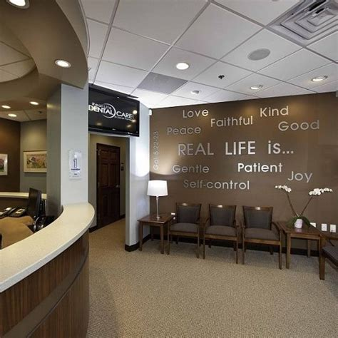 decoration medical office floor plans with medical office 2 11 image dental office design by design ergonomics waiting room