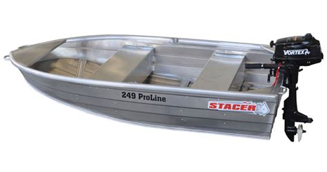 boat fuel tank for sale cairns new stacer 249 proline for sale motoco cairns