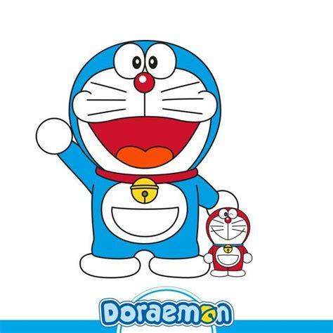 Gordenhordenggordyntiraikorden Motif Doraemon Uk 100x240 1 83 best doraemon and nobita images on doraemon and draw
