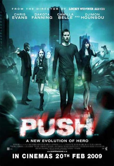 Push 2009 Film Push 2009 In Hindi Full Movie Watch Online Free Hindilinks4u To