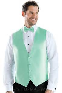 tuxedo colors new coats and accessories added to jim s formal wear line