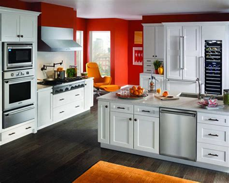 where to find for southaven kitchen remodeling where to find for southaven kitchen remodeling