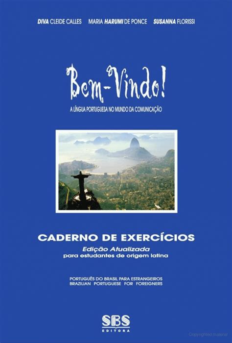 libro mortadelo n 174 brasil libro de ejercicios portugues