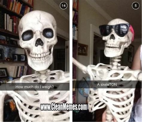 Skeleton Meme - skeleton memes image memes at relatably com