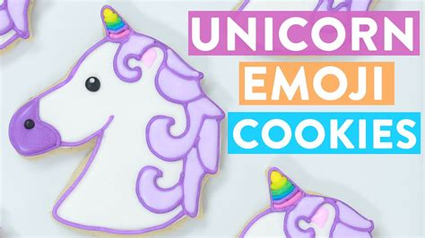 unicorn coloring book an coloring book with relaxing and beautiful coloring pages unicorn gifts for books unicorn emoji cookies ft lilly singh nerdy nummies