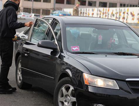 dallas uber lyft car accident lawyer rasansky law firm