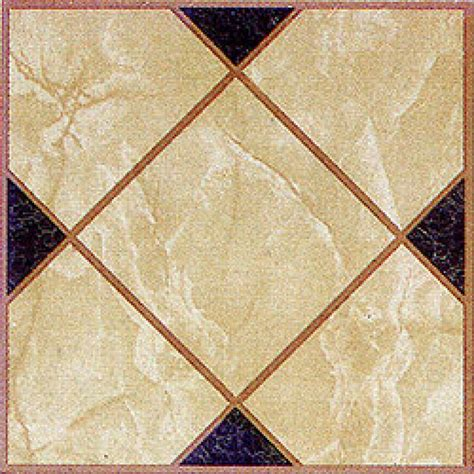 tile pattern vinyl flooring 34 cool ideas and pictures of bathroom tile vinyl stickers