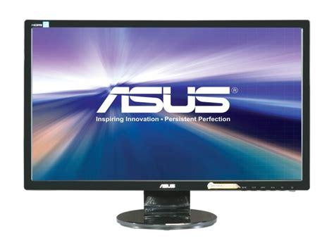 Laptop Asus I2 asus ve248h black 24 quot